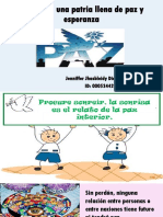 Colombia, una patria llena de paz y.pptx