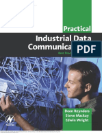 Practical Industrial Data Communications Best Practice Techniques