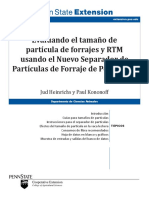 separador-de-particulas-02-42.pdf