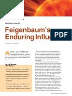 Quality Guru 03 - Feigenbaum, Armand [qp1105watson].docx
