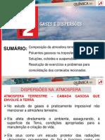 gases_dispersões_17.pdf