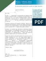 Direito Penal CAP01_MOD14