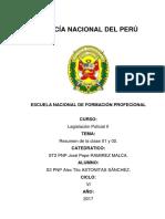 TRABAJO-LEGISLACION-II[1].docx