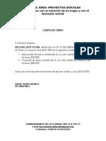 CUENTA DE COBRO (1) (1)