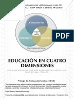 charles-fadel-educacion-en-cuatro-dimensiones.pdf