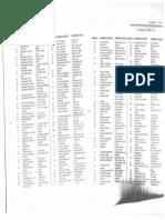 hoja 7.pdf
