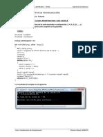 74591677-Ejemplos-Resueltos-en-C-usando-While.docx