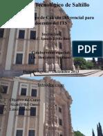 Cálculo Difrencial_Versión2.pptx