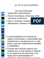 trastornos de la personalidad 2.ppt