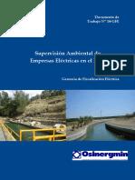 Procedimiento para la Supervisión Ambiental de las Empresas Eléctricas.pdf