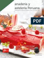 panaderia pasteleria peruana 170