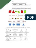 Guia evaluada pictograma y problemas.docx