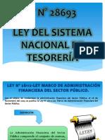 223210255 Ley Del Sistema Nacional de Tesoreria (1)
