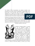 Así-surgieron-los-Derechos-Humanos.docx