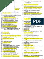 [VJC-A320] QUESTION.pdf