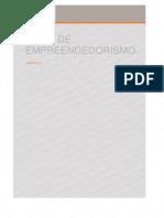 1 Exemplos Tipos Empreendedorismo