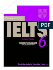 Cambridge ielts 6_test1.pdf