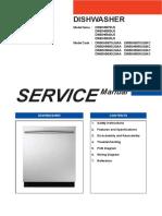 DW80H Service Manual.pdf