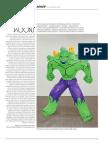 koons.pdf