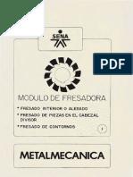 pdf01_op