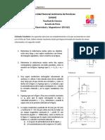 Guia Complementaria de FS415 (Segundo Parcial) (1)