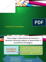 Aula Alunos Consciencia Fonolocc81gica