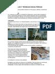 materiales-y-tecnicas-escultoricas3.pdf