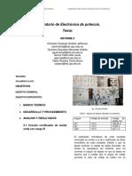 Informe5 EP