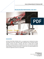 temario-de-asd-2014.pdf