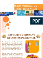 educacionvirtualvseducacionpresencial