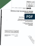 nchrp_rpt_343.pdf