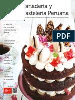 panaderia pasteleria179(1)
