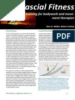 fascial_fitness.pdf
