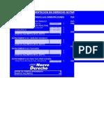 Notarial 2004 1
