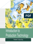 17155106-Introduction-to-Gas-Processing.pdf