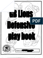 GB_Lions_34_Defense-36_pages.pdf