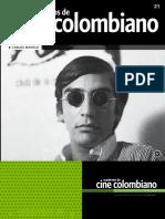No. 21 Carlos Mayolo_0