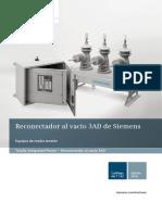 catalogue-vaccum-recloser-3AD_es.pdf