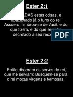 Ester - 002