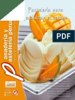 panaderia pasteleria peruana 148