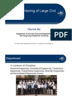 FIF2 06 - You-Lin Xu_Monitoreo Estructural