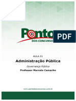Aula1_Apostila1_6ZOOY170H6.pdf