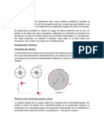 Reporte Practica 01