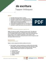 Taller escritura.pdf