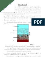 Kynch02.pdf
