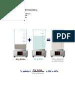 INTROMINERALURGIA1sinMolienda3.2.pdf