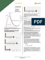 fisica-efeito-fotoeletrico-v01.pdf
