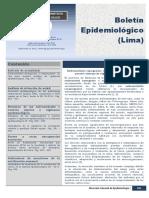 Boletin-epidemiologico.pdf