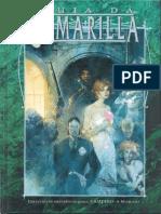 Vampiro a Máscara - Guia da Camarilla - Biblioteca Élfica.pdf
