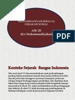170648047-Gerakan-Sosial-AIK-III-S5.ppt